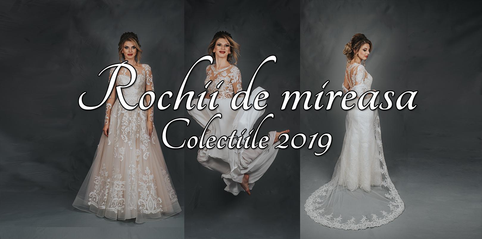 Ludmila Atelier Piatra Neamt Rochii De Mireasa Rochii De Ocazie